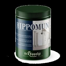 Hippomun 1 Kg